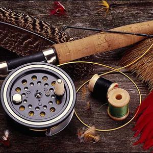 Охотничьи и рыболовные магазины Первомайского