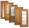 Двери, дверные блоки в Первомайском