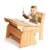 Стоматологический кабинет Вита Дент - иконка «детская» в Первомайском